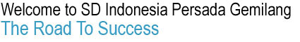 About Indonesia achievers